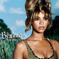 Beyoncé_BDay