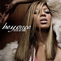 Beyoncé_Speak_My_Mind